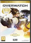 Overwatch (Game of the Year Edition) PC