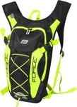 Force Aron 10L 896700 Black / Green