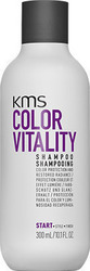 KMS Colorvitality 300ml