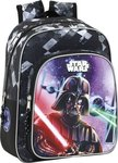 Safta Star Wars Saga 611701524