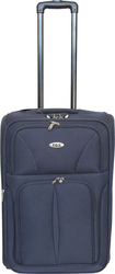 Travel Land COG-785-M Medium Blue