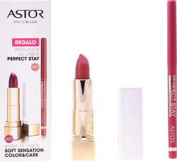 Astor Soft Sensation 602 Set