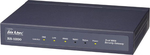 Internet Gateway Airlive RS-1200 Dual WAN Security