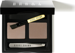 Bobbi Brown Brow Kit Light