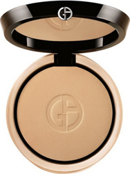 Giorgio Armani Luminous Silk Compact Refill 4 Light Golden