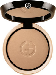 Giorgio Armani Luminous Silk Compact Refill 4.5 Light Neutral