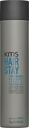 KMS Hairstay Firm Finishing Hair Spray 300ml