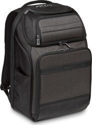 Targus CitySmart Backpack 15.6""