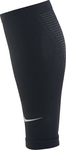 Nike Compression Running Calf Sleeves SX5709-010