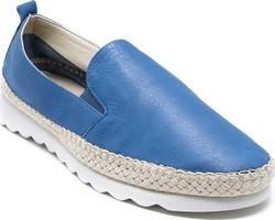 Ανατομικά Casual Παπούτσια - Σελίδα 12 - Skroutz.gr 417102ac686