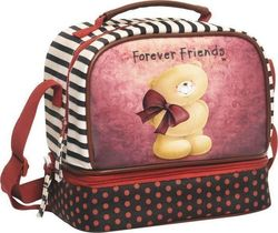 Forever Friends Bow 333-54220
