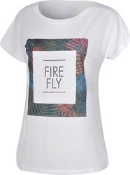 FIREFLY SQUARE FIRE FLY TEE