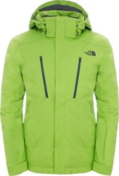 THE NORTH FACE M Ravina Jacket