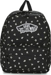 Vans Realm Backpack V00NZ0O2I