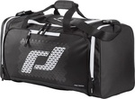 Pro Touch Force Teambag 244018 Black
