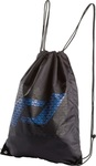 Pro Touch Force Gym Bag 244026 Black/Blue