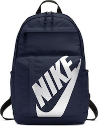 Nike Sportswear Elemental Backpack BA5381-451