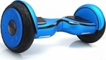 Smart Balance Wheel 10'' Blue Mate