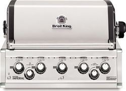 Broil King Imperial 590 Built-in 958-083
