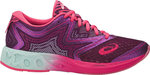Medium 20170731153016 asics gel noosa ff t772n 03367