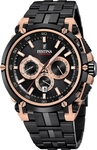 Festina Bike Chrono F20329/1