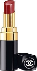 Chanel Rouge Coco Shine Hydrating 112 Tameraire