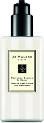 Jo Malone London Nectarine Blossom & Honey Hand & Body Lotion 250ml