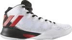 Adidas Crazy Heat J CG4219