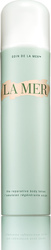 La Mer Reparative Body Lotion 200ml