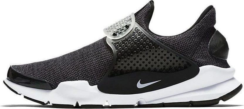 Προσθήκη στα αγαπημένα menu Nike Sock Dart Se 911404-002 266377b7ae1