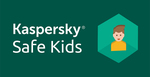 Kaspersky Safe Kids (1 Licence , 1 Year) Key