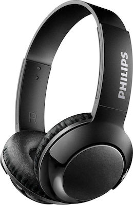 Philips SHB3075 Black