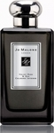 Jo Malone London Velvet Rose & Oud Cologne Intense Eau de Cologne 100ml