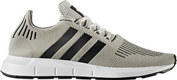 Adidas Swift Run CG4114