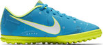 Nike Jr Mercurialx Vortex Iii Njr Tf 921497-400