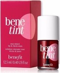 Benefit Benetint Lip Cheek Stain