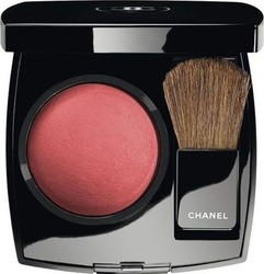 Chanel Joues Contraste Powder Blush 320 Rouge Profound