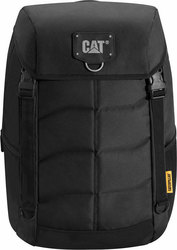 CAT Kenneth 83440 Black
