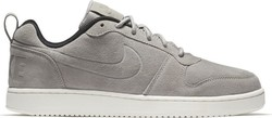 Nike Court Borough Low Prem 844881-006