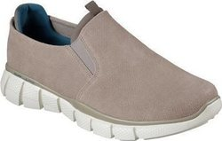 Skechers Equalizer 2.0 Lodini 51545-TPE