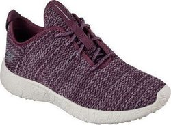 Skechers Burst City Scene 12789-PLUM