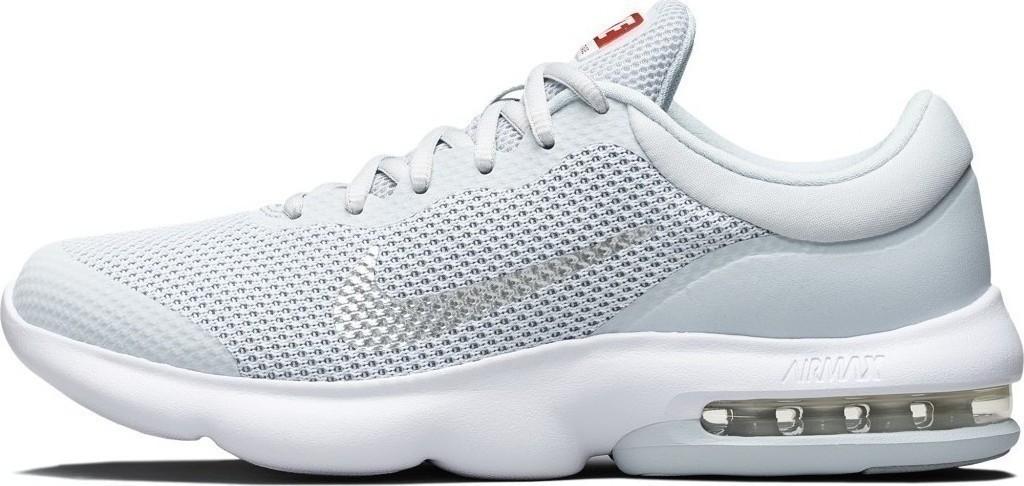 89efa79184fc Προσθήκη στα αγαπημένα menu Nike Air Max Advantage 908981-006