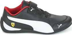 Puma Sf Drift Cat 364182-02