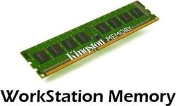 Kingston 16GB DDR4-2666MHz (KSM26RD8/16HAI)