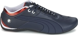 Puma BMW MS Future Cat 305651-02