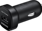 Samsung Mini Car Charger EP-LN930BBEG (Blister)