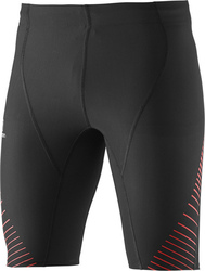 Salomon Endurance Short Tight 359542