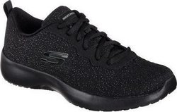 Skechers Dynamight Blissful 12149-BBK