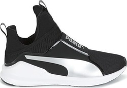 Puma Fierce Core 188977-012