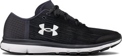 Under Armour Speedform Velociti Graphic 1298572-001